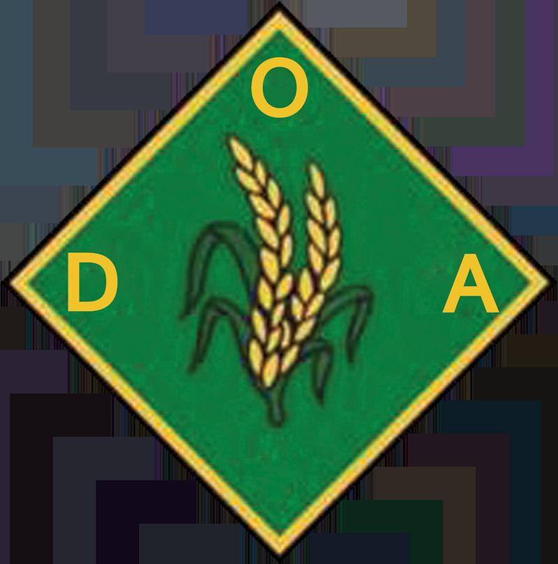 စိုက်ပျိုးရေးဉီးစီးဌာန