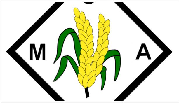 စိုက်ပျိုးရေး၊ မွေးမြူရေးနှင့် ဆည်မြောင်းဝန်ကြီးဌာန လျောက်လွှာခေါ်ယူခြင်း