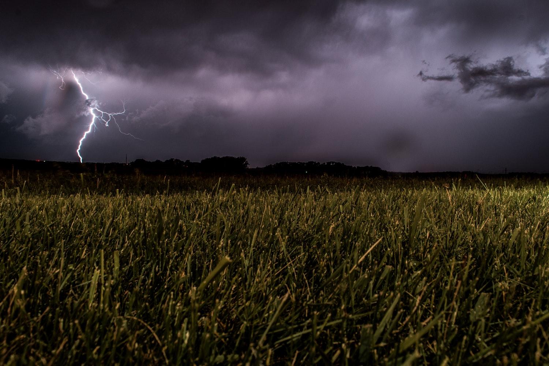 အချိန်အခါမဟုတ် မိုးရွာနိုင်မည့်သတိပေးချက် အမှတ်စဉ် (၀၅/၂၀၁၉)
