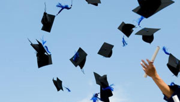 နော်ဝေအစိုးရ၏ အကူအညီဖြင့် ထိုင်နိုင်ငံရှှိ AIT ကျောင်းက ပညာသင်ဆုများပေးမည်