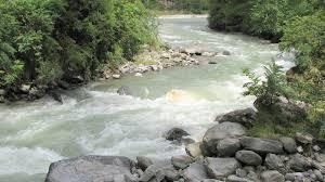ဇူလိုင်လ၊ ဒုတိယ(၁၀)ရက်ပတ်အတွက် မြစ်ရေအခြေအနေခန့်မှန်းချက်များ