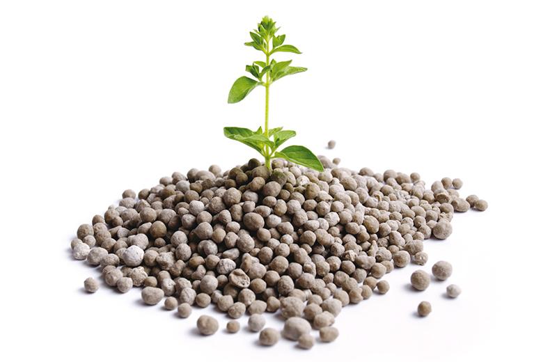 ယမ်းစိမ်းမြေသြဇာနှင့် စိုက်ပျိုးရေး အပိုင်း (၁)