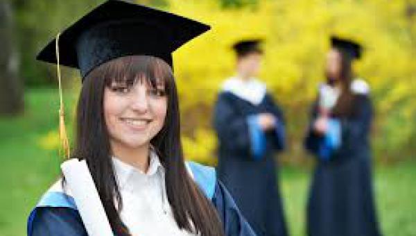 တက္ကသိုလ်ဝင်တန်းအောင်ပြီးသူတွေအတွက် ထိုင်နိုင်ငံမှာ ပညာသင်နိုင်မည့် အခွင့်အရေး