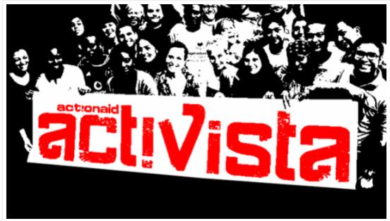 Campaign and Volunteer Leadership Training - Activista Myanmar