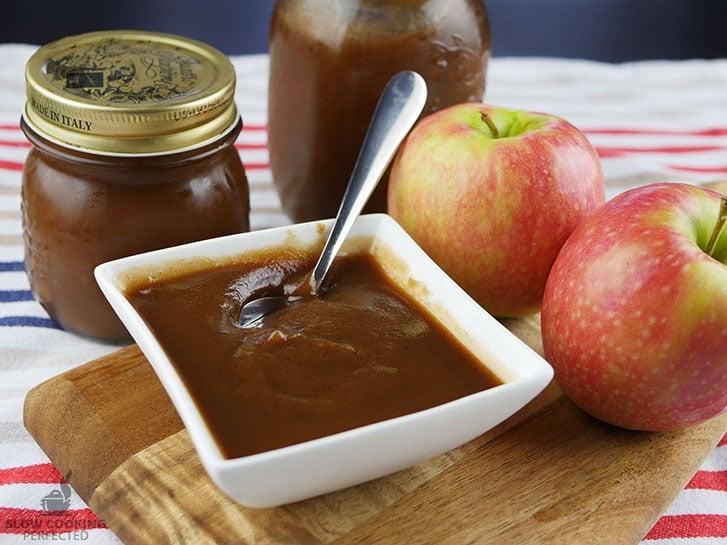ပန်းသီးထောပတ်လုပ်နည်း