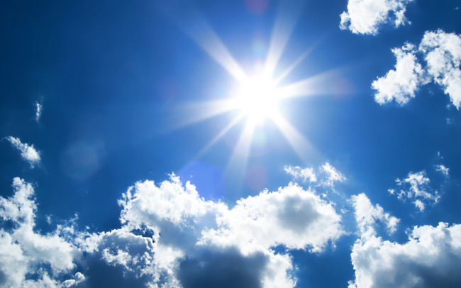 ၂၀၁၈ ခုနှစ်၊ ဇန်နဝါရီလ(တတိယ)ဆယ်ရက်ပတ်အတွင်း မိုးလေဝသ အခြေအနေအကျဉ်းချုပ်နှင့် ၂၀၁၈ ခုနှစ်၊ ဖေဖော်ဝါရီလ (ပထမ)ဆယ်ရက်ပတ်အတွက် မိုးလေဝသခန့်မှန်းချက်